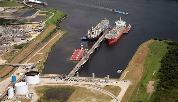 itc-ship-dock-pasadena-tx